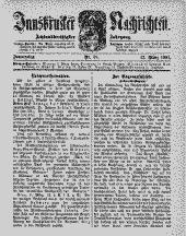/tessmannDigital/presentation/media/image/Page/InnsbNach/1891/12_03_1891/InnsbNach_1891_03_12_1_object_7373465.png