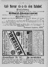 /tessmannDigital/presentation/media/image/Page/InnsbNach/1892/05_10_1892/InnsbNach_1892_10_05_23_object_7173814.png
