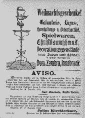 /tessmannDigital/presentation/media/image/Page/InnsbNach/1892/20_12_1892/InnsbNach_1892_12_20_13_object_7170764.png