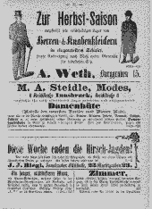 /tessmannDigital/presentation/media/image/Page/InnsbNach/1894/18_10_1894/InnsbNach_1894_10_18_11_object_7387411.png