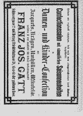 /tessmannDigital/presentation/media/image/Page/InnsbNach/1897/10_03_1897/InnsbNach_1897_03_10_11_object_7392113.png