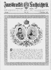 /tessmannDigital/presentation/media/image/Page/InnsbNach/1898/02_12_1898/InnsbNach_1898_12_02_1_object_7191442.png