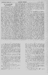 /tessmannDigital/presentation/media/image/Page/InnsbNach/1903/17_10_1903/InnsbNach_1903_10_17_17_object_7068693.png