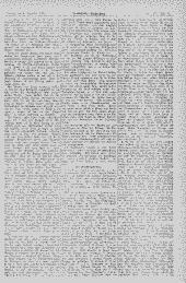 /tessmannDigital/presentation/media/image/Page/InnsbNach/1904/02_12_1904/InnsbNach_1904_12_02_5_object_7271186.png