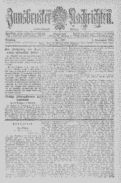 /tessmannDigital/presentation/media/image/Page/InnsbNach/1904/08_11_1904/InnsbNach_1904_11_08_1_object_7273110.png