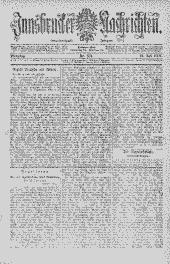 /tessmannDigital/presentation/media/image/Page/InnsbNach/1904/19_07_1904/InnsbNach_1904_07_19_1_object_7275081.png
