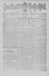 /tessmannDigital/presentation/media/image/Page/InnsbNach/1904/23_09_1904/InnsbNach_1904_09_23_1_object_7271242.png