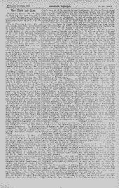 /tessmannDigital/presentation/media/image/Page/InnsbNach/1907/16_08_1907/InnsbNach_1907_08_16_3_object_7079809.png
