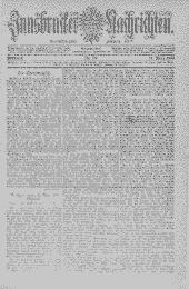 /tessmannDigital/presentation/media/image/Page/InnsbNach/1908/11_03_1908/InnsbNach_1908_03_11_1_object_7285491.png