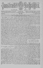 /tessmannDigital/presentation/media/image/Page/InnsbNach/1908/11_08_1908/InnsbNach_1908_08_11_1_object_7282787.png