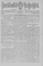 /tessmannDigital/presentation/media/image/Page/InnsbNach/1908/14_09_1908/InnsbNach_1908_09_14_1_object_7286054.png