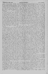/tessmannDigital/presentation/media/image/Page/InnsbNach/1908/18_01_1908/InnsbNach_1908_01_18_19_object_7286294.png