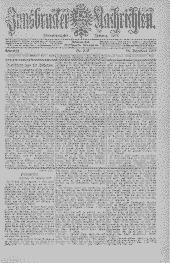 /tessmannDigital/presentation/media/image/Page/InnsbNach/1908/19_12_1908/InnsbNach_1908_12_19_1_object_7283627.png