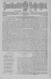 /tessmannDigital/presentation/media/image/Page/InnsbNach/1908/24_06_1908/InnsbNach_1908_06_24_1_object_7285517.png