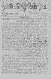 /tessmannDigital/presentation/media/image/Page/InnsbNach/1908/24_09_1908/InnsbNach_1908_09_24_1_object_7286732.png