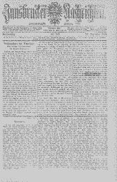 /tessmannDigital/presentation/media/image/Page/InnsbNach/1908/24_12_1908/InnsbNach_1908_12_24_1_object_7283039.png