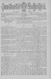 /tessmannDigital/presentation/media/image/Page/InnsbNach/1908/29_08_1908/InnsbNach_1908_08_29_1_object_7283593.png