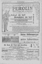 /tessmannDigital/presentation/media/image/Page/InnsbNach/1909/11_12_1909/InnsbNach_1909_12_11_27_object_7294388.png
