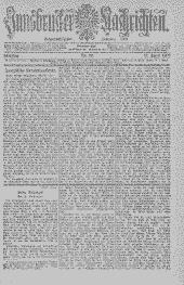 /tessmannDigital/presentation/media/image/Page/InnsbNach/1909/17_04_1909/InnsbNach_1909_04_17_1_object_7296008.png