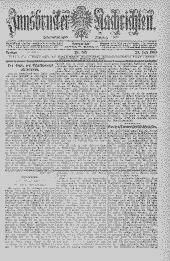 /tessmannDigital/presentation/media/image/Page/InnsbNach/1909/23_07_1909/InnsbNach_1909_07_23_1_object_7294636.png