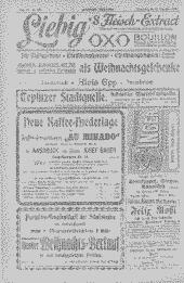/tessmannDigital/presentation/media/image/Page/InnsbNach/1909/23_12_1909/InnsbNach_1909_12_23_18_object_7298863.png