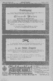 /tessmannDigital/presentation/media/image/Page/InnsbNach/1910/09_12_1910/InnsbNach_1910_12_09_19_object_7094056.png