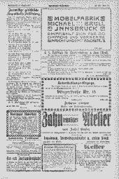 /tessmannDigital/presentation/media/image/Page/InnsbNach/1910/13_08_1910/InnsbNach_1910_08_13_23_object_7091428.png