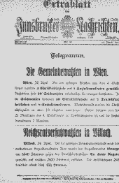 /tessmannDigital/presentation/media/image/Page/InnsbNach/1912/23_04_1912/InnsbNach_1912_04_23_17_object_7178037.png