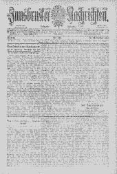 /tessmannDigital/presentation/media/image/Page/InnsbNach/1913/10_11_1913/InnsbNach_1913_11_10_1_object_7188024.png
