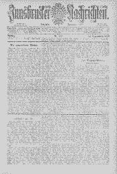 /tessmannDigital/presentation/media/image/Page/InnsbNach/1913/12_09_1913/InnsbNach_1913_09_12_1_object_7190318.png