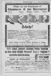 /tessmannDigital/presentation/media/image/Page/InnsbNach/1913/15_12_1913/InnsbNach_1913_12_15_10_object_7188089.png