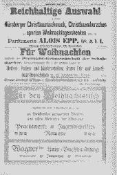 /tessmannDigital/presentation/media/image/Page/InnsbNach/1913/15_12_1913/InnsbNach_1913_12_15_9_object_7188088.png