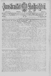 /tessmannDigital/presentation/media/image/Page/InnsbNach/1913/16_12_1913/InnsbNach_1913_12_16_1_object_7188866.png