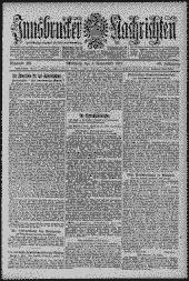 /tessmannDigital/presentation/media/image/Page/InnsbNach/1918/04_09_1918/InnsbNach_1918_09_04_1_object_7200576.png