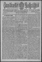 /tessmannDigital/presentation/media/image/Page/InnsbNach/1918/09_01_1918/InnsbNach_1918_01_09_1_object_7200022.png