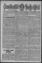 /tessmannDigital/presentation/media/image/Page/InnsbNach/1918/13_11_1918/InnsbNach_1918_11_13_1_object_7201872.png