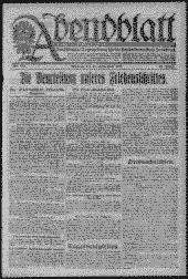 /tessmannDigital/presentation/media/image/Page/InnsbNach/1918/16_09_1918/InnsbNach_1918_09_16_1_object_7200132.png