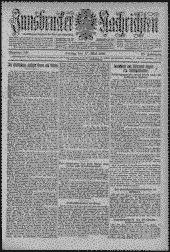 /tessmannDigital/presentation/media/image/Page/InnsbNach/1918/17_05_1918/InnsbNach_1918_05_17_1_object_7201034.png