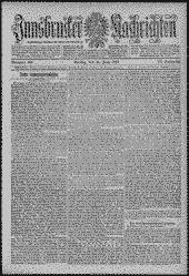 /tessmannDigital/presentation/media/image/Page/InnsbNach/1918/21_06_1918/InnsbNach_1918_06_21_1_object_7201616.png