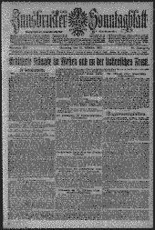 /tessmannDigital/presentation/media/image/Page/InnsbNach/1918/27_10_1918/InnsbNach_1918_10_27_1_object_7201018.png