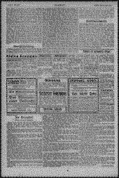 /tessmannDigital/presentation/media/image/Page/InnsbNach/1918/29_07_1918/InnsbNach_1918_07_29_10_object_7203039.png