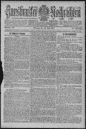 /tessmannDigital/presentation/media/image/Page/InnsbNach/1918/29_07_1918/InnsbNach_1918_07_29_1_object_7203030.png