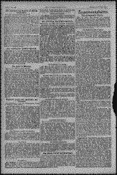 /tessmannDigital/presentation/media/image/Page/InnsbNach/1918/29_07_1918/InnsbNach_1918_07_29_2_object_7203031.png