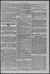 /tessmannDigital/presentation/media/image/Page/InnsbNach/1918/29_07_1918/InnsbNach_1918_07_29_3_object_7203032.png