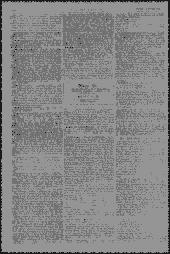 /tessmannDigital/presentation/media/image/Page/InnsbNach/1918/29_07_1918/InnsbNach_1918_07_29_4_object_7203033.png