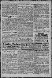 /tessmannDigital/presentation/media/image/Page/InnsbNach/1918/29_07_1918/InnsbNach_1918_07_29_5_object_7203034.png