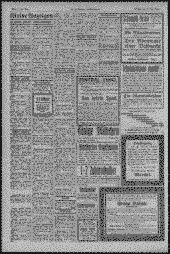 /tessmannDigital/presentation/media/image/Page/InnsbNach/1918/29_07_1918/InnsbNach_1918_07_29_6_object_7203035.png
