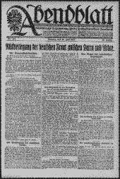 /tessmannDigital/presentation/media/image/Page/InnsbNach/1918/29_07_1918/InnsbNach_1918_07_29_7_object_7203036.png