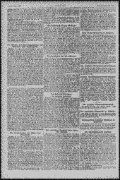 /tessmannDigital/presentation/media/image/Page/InnsbNach/1918/29_07_1918/InnsbNach_1918_07_29_8_object_7203037.png