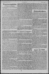 /tessmannDigital/presentation/media/image/Page/InnsbNach/1918/29_07_1918/InnsbNach_1918_07_29_9_object_7203038.png